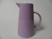 KoKo Pitcher 0,5 l lilac