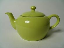 Teekannu pieni Arabia