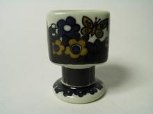 Kalevala Egg Cup Arabia