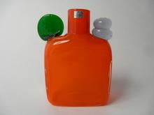 Bottle N 526 Oiva Toikka SOLD OUT