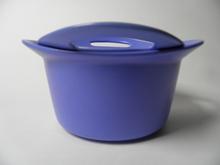 Hotpot duo 1 l sininen