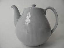 Sointu Coffee / Teapot Arabia