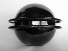 Saturnus -pata Timo Sarpaneva MYYTY