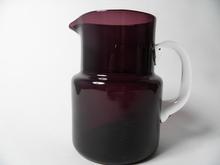 Pinottava kaadin viininpunainen Saara Hopea