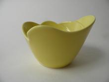 Tuuli Serving Bowl yellow Arabia