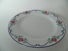 Sundborn Rörstrand Side Plate