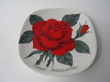 Rosa Baccara Esteri Tomula