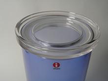 Jars Jar 29 cm ultramarine