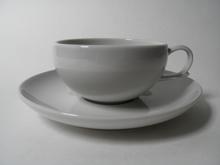 Talvi Tea Cup and Saucer Pentik