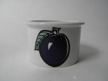 Tutti Frutti Jar Plum Arabia