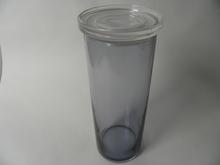 Jars Jar 29 cm blueberryblue