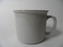Fennica Mug Arabia