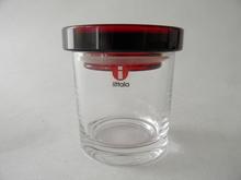 Jars -purkki 7,5 cm kirkas Iittala