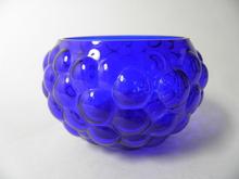 Rypale Bowl blue Kumela