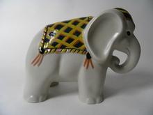 Elefantti Arabia