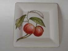 Cascara Plate Villeroy & Boch SOLD OUT