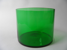 Purtilo green Nuutajarvi