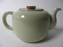 Tea Pot big Ara Arabia