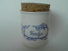 Maustepurkki Vanilja Arabia