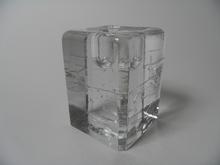 Arkipelago Candleholder 8,5 cm Iittala