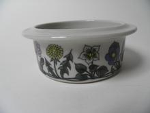 Flora Bowl smalli Arabia