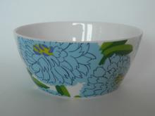 Primavera Bowl light blue Iittala