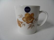 Myrna Mug Arabia
