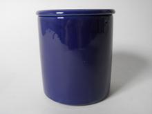 Kilta Jar blue high Arabia
