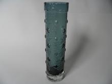 Vase 1462 bluegrey Tamara Aladin