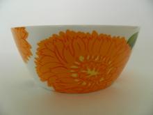 Primavera -kulho oranssi
