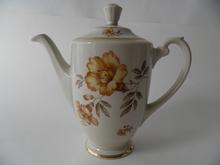 Myrna Coffee Pot Arabia