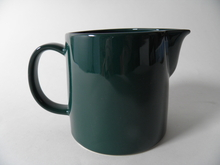 Teema Pitcher 0,5 l dark green