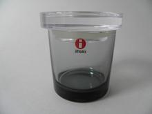 Jars Jar 7,6 cm grey