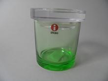 Jars Jar 7,6 cm applegreen