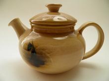 Perho teekannu Kermansavi