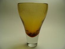 Vase GN 12