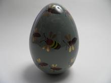 Annual Decorate Egg 1992 Gunvor Olin-Gronqvist