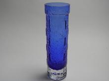 Maljakko 1461 sininen Tamara Aladin