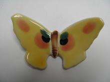 Butterfly Helja Liukko-Sundstrom