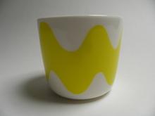 Lokki Cup Marimekko