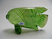 Fish Kerttu Nurminen