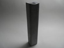 Vase 385-3 Karl Heinz Schulz-Köln