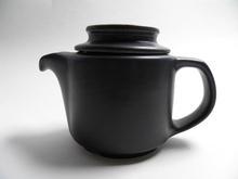 Korpi pieni teekannu Arabia
