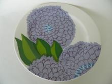 Primavera -lautanen lila Iittala