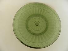 Kara -lautanen Riihimäen lasi