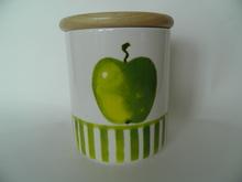 Omena keittiöpurkki Arabia