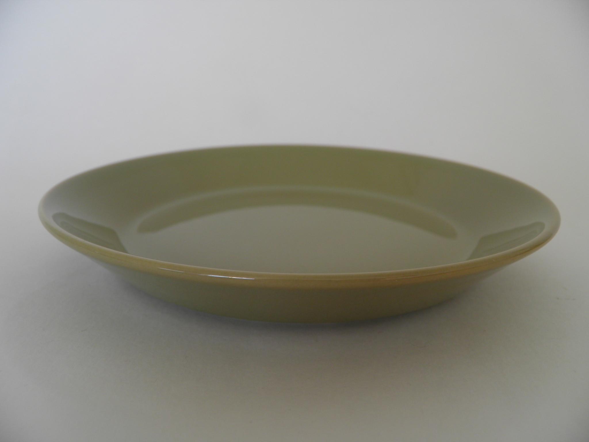 oliivinvihreä teema Orimattila