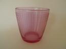 Ruutu -sarjan juomalasi Riihimäen lasi