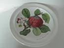 Pomona Portmeirion kakkulautanen omena  MYYTY