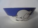 Moomin Bowl Moomintroll